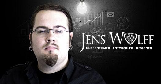jens-wolff_facebook-share-image.jpg